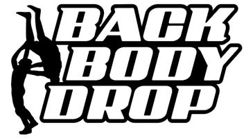 BackBodyDrop.com